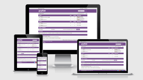 phpbb-3.2-style-proflat-royal-lilac.png