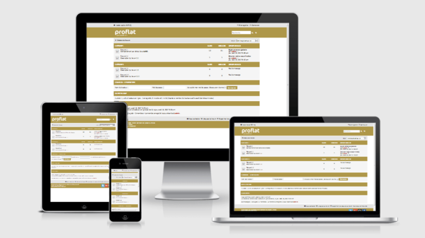 phpbb-3.2-style-proflat-golden-olive.png