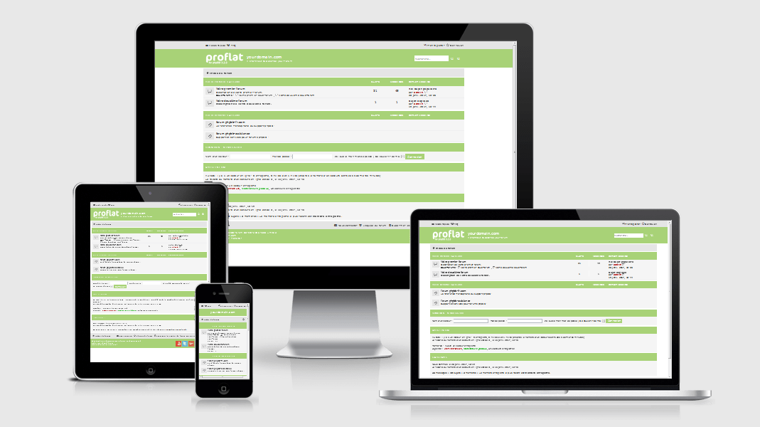 phpbb-3.2-style-proflat-light-green.png