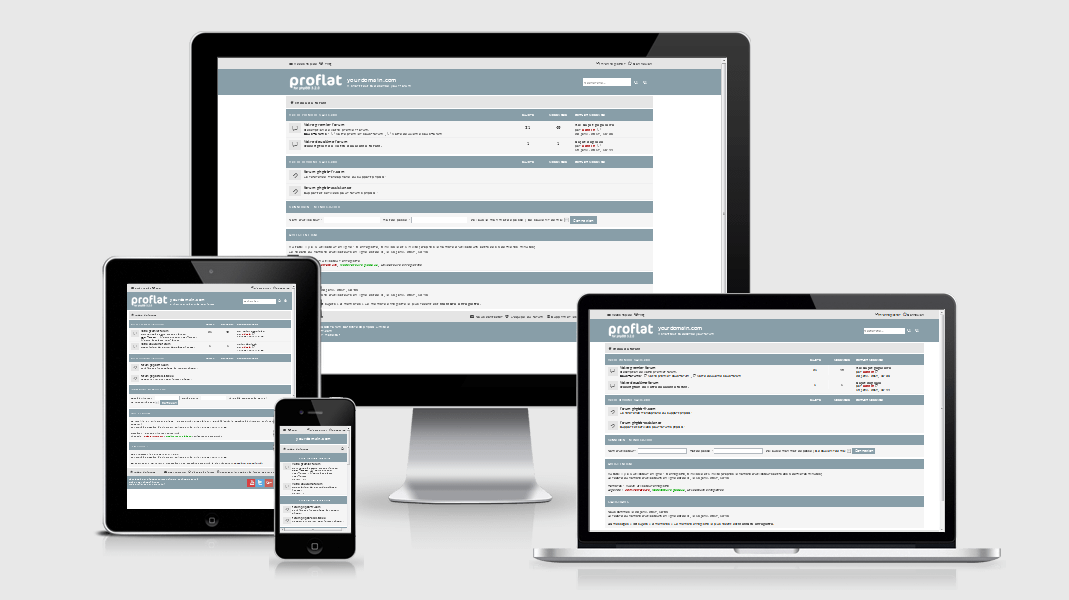 phpbb-3.2-style-proflat-grey-blue.png