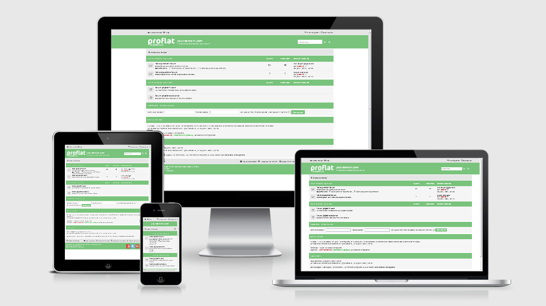 phpbb-3.2-style-proflat-green.png