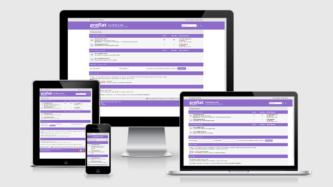 phpbb-3.2-style-proflat-deep-purple.png
