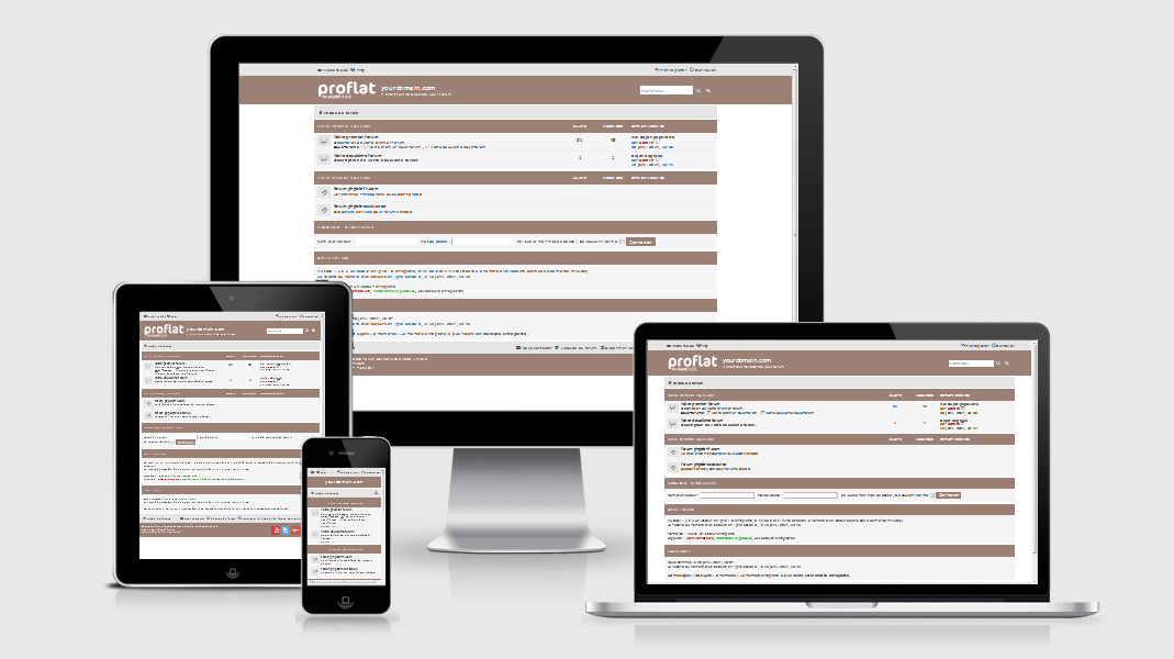 phpbb-3.2-style-proflat-brown.png