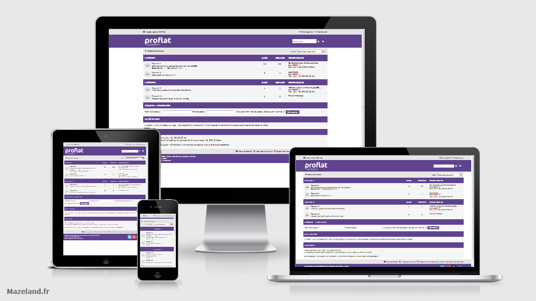 proflat-phpbb3-ultra-violet-flat-style.png