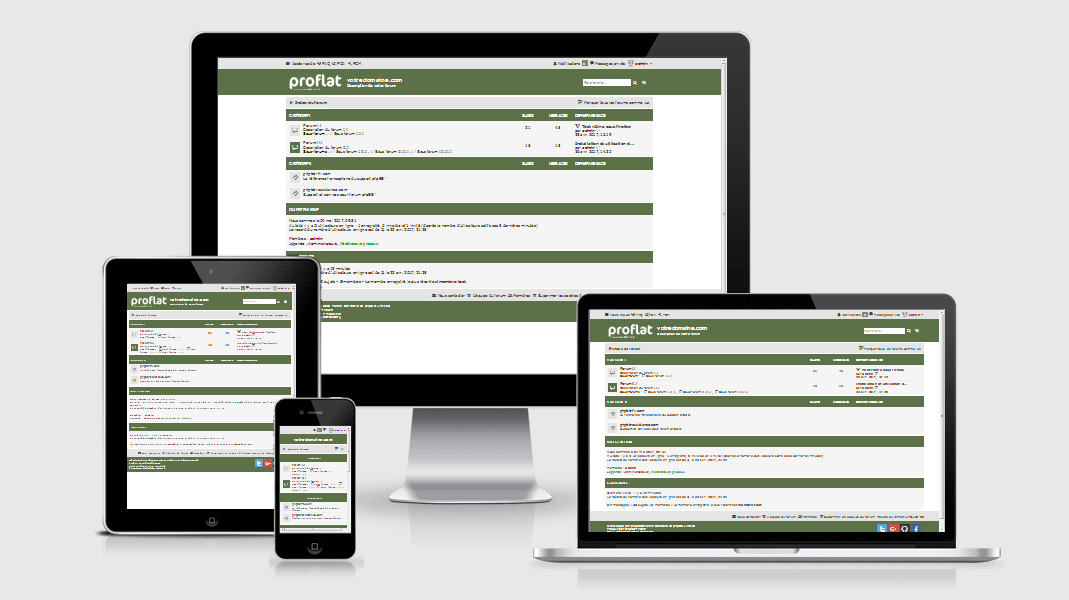 phpbb-3.2-style-proflat-kale.png