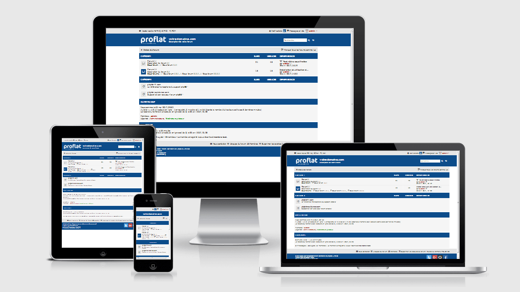 phpbb-3.2-style-proflat-lapis-blue.png