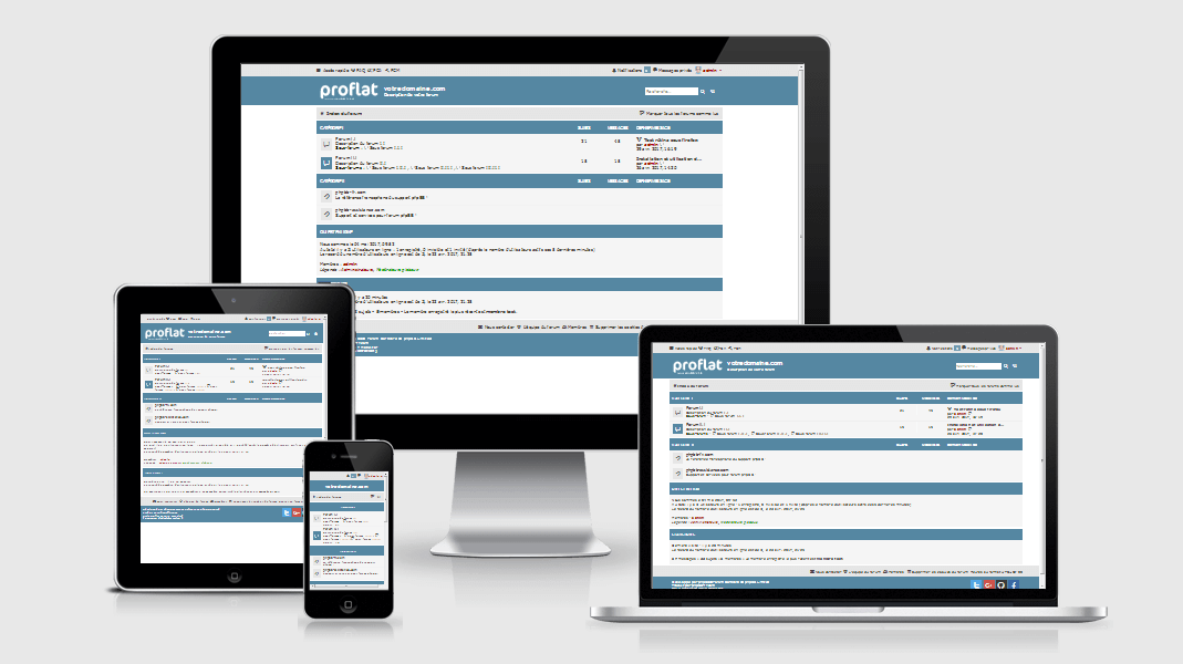 phpbb-3.2-style-proflat-niagara.png