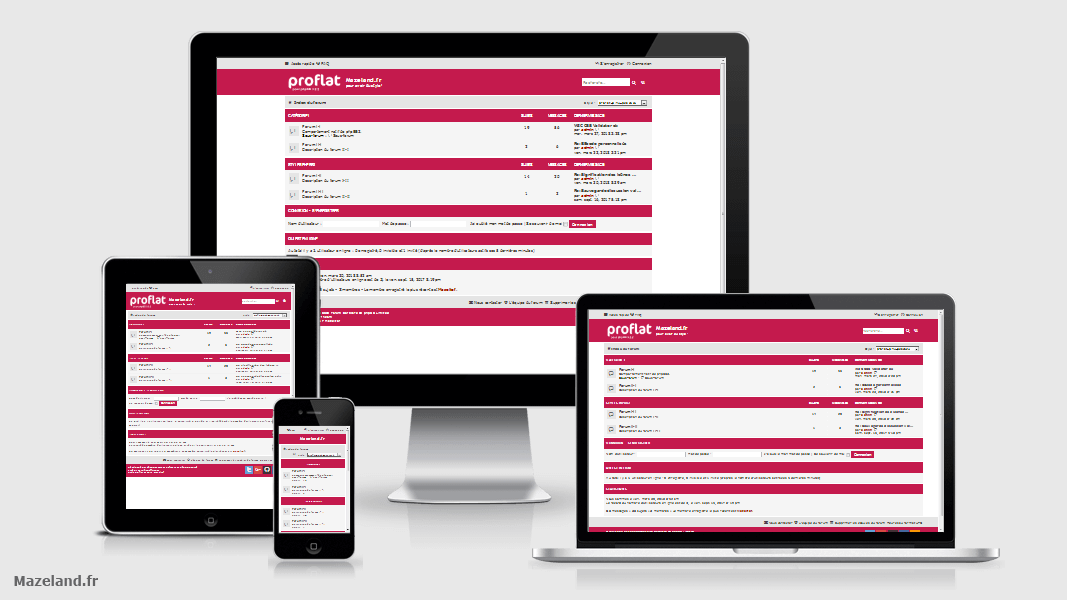 proflat-phpbb3-pink-peacock-flat-style.png