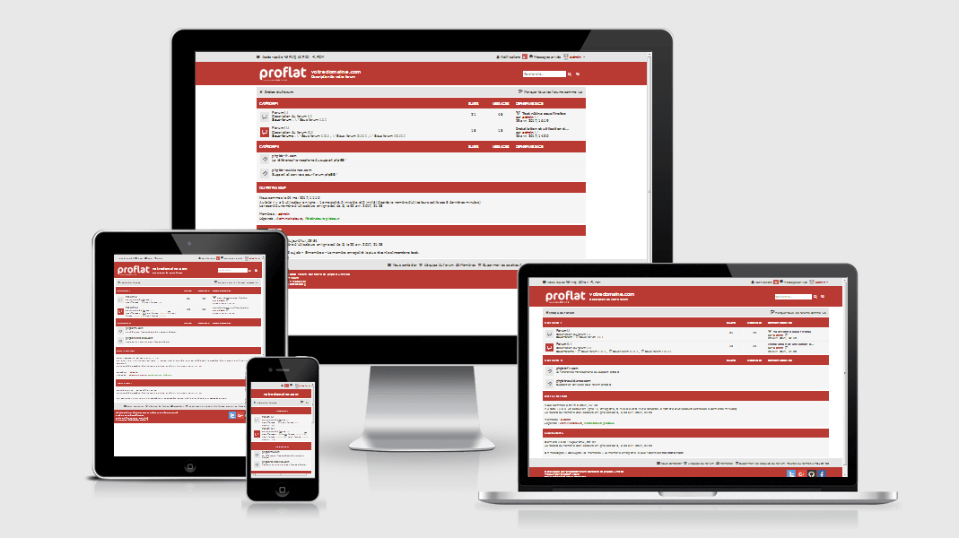 phpbb-3.2-style-proflat-aurora-red.png