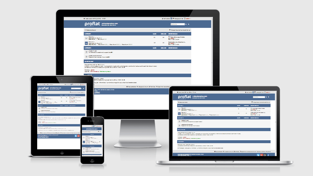 phpbb-3.2-style-proflat-riverside.png