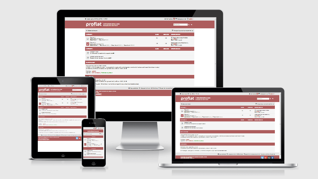 phpbb-3.2-style-proflat-dusty-cedar.png