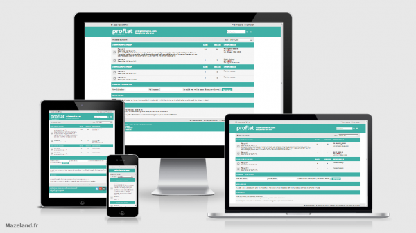 proflat-phpbb3-teal-flat-style.png