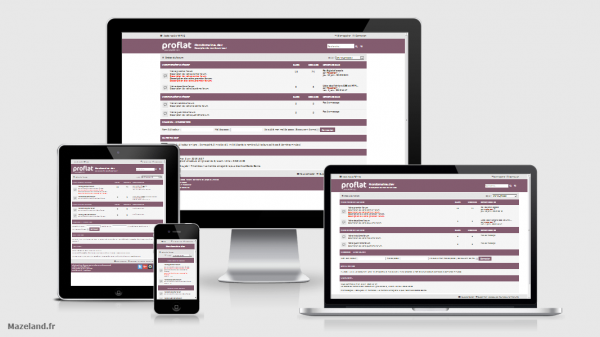 proflat-phpbb3-grapeade-flat-style.png