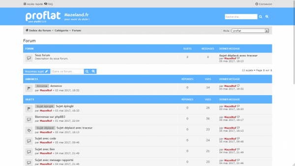 proflat-phpbb-extension-pretty-topic-1.0.1.png