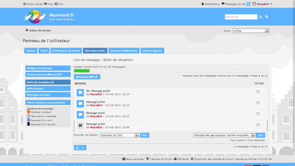 proflat-phpbb-extension-private-message-box-status-bars-2.0.2.png
