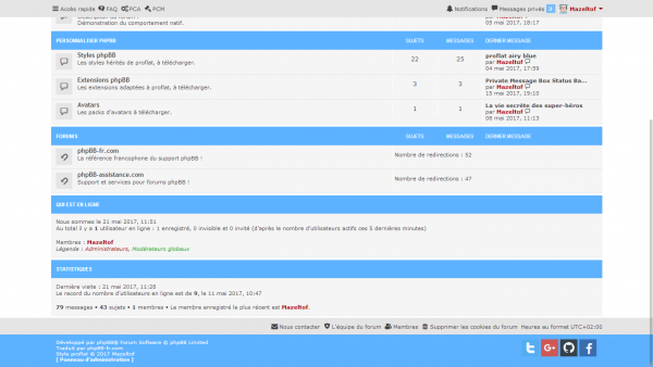 extension proflat fixed navabr top 1.2.0 pour le style proflat 1.2 pour phpBB 3.2