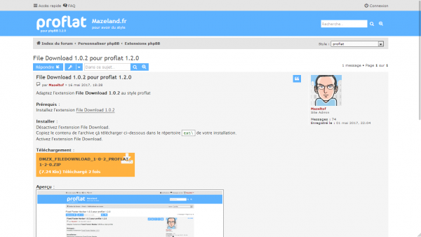 proflat-phpbb-extension-file-download-1.0.2.png